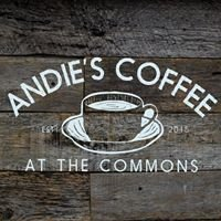 Andie's Coffee