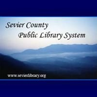 Sevier County Public Library System