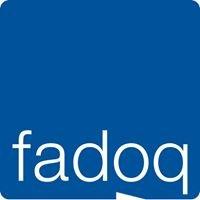 FADOQ - Région des Laurentides