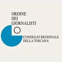 Ordine dei Giornalisti Toscana