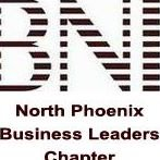 BNI North Phoenix Business Leaders
