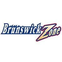 Brunswick Zone Glendale Lanes
