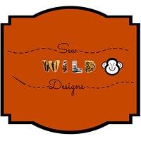 Sew WILD Designs