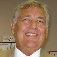 Auto Accident Chiropractic Ogden, Utah- Stephen Taylor D.C.