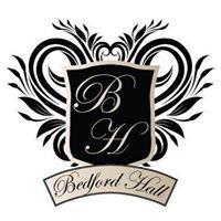 Bedford Hall