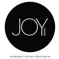 Joy Beans Coffee