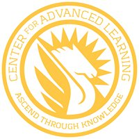 CAL - Center for Advanced Learning