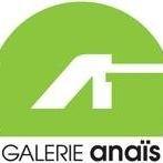 Galerie Anaïs