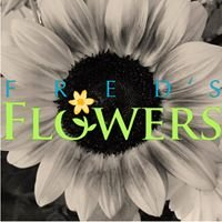 Fred's Flowers Tempe AZ