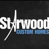 Starwood Custom Homes