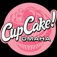 Cupcake Omaha
