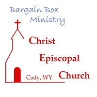 The Bargain Box Furniture and Clothing Stores