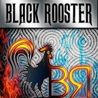 Black Rooster Classic Bar and Grill