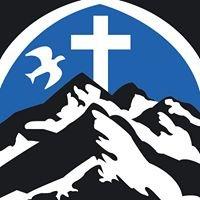 Wyoming Catholic College