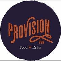 Provision PGH