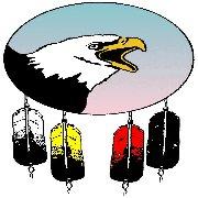 Northern Shuswap Tribal Council
