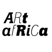 ArtAfrica