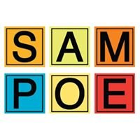 SamPoe Gallery