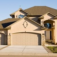 Roofing Experts Delaware