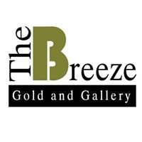 The Breeze Gold and Gallery