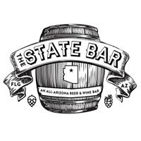 The State Bar - Downtown Flagstaff