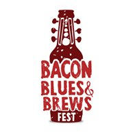 Bacon, Blues and Brews Fest