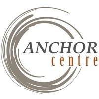 Anchor Centre