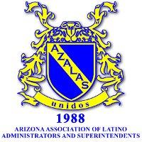 Arizona Association of Latino Administrators and Superintendents
