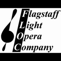 Flagstaff Light Opera Company Productions