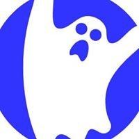 Phoenix Ghost Tours
