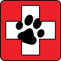 Veterinary Emergency and Specialty Center of Northern Arizona