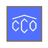 Copper Cayuse Outfitters