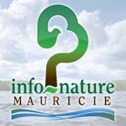 Info-Nature Mauricie/Domaine Wabenaki - Andrew