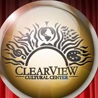 Clearview Cultural Center