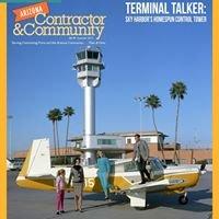 Arizona Contractor & Community Magazine L.L.C.