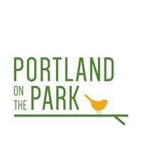 Portland on the Park Condominiums