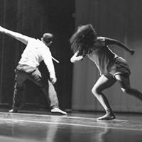 Phoenix Center for the Arts: Dance
