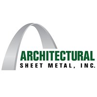 Architectural Sheet Metal Systems, Inc.