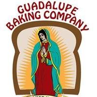 Guadalupe Baking Company