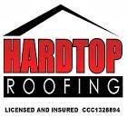 Hardtop Roofing