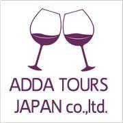 ADDA TOURS JAPAN co.,ltd.