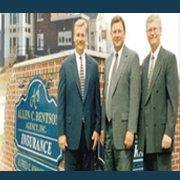 Allen C. Bentson Agency, Inc.