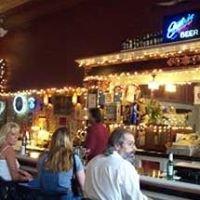 Bisbee Grand Saloon