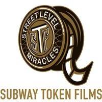 Subway Token Films