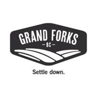 City of Grand Forks, BC