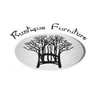 Rustique Furniture