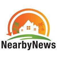 Nearby News