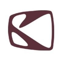 Karbon Home Theater Consulting