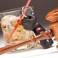 Attorney Zev Goldstein-New York Traffic Ticket Defense Lawyer