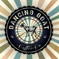 Dancing Goat Coffee Co